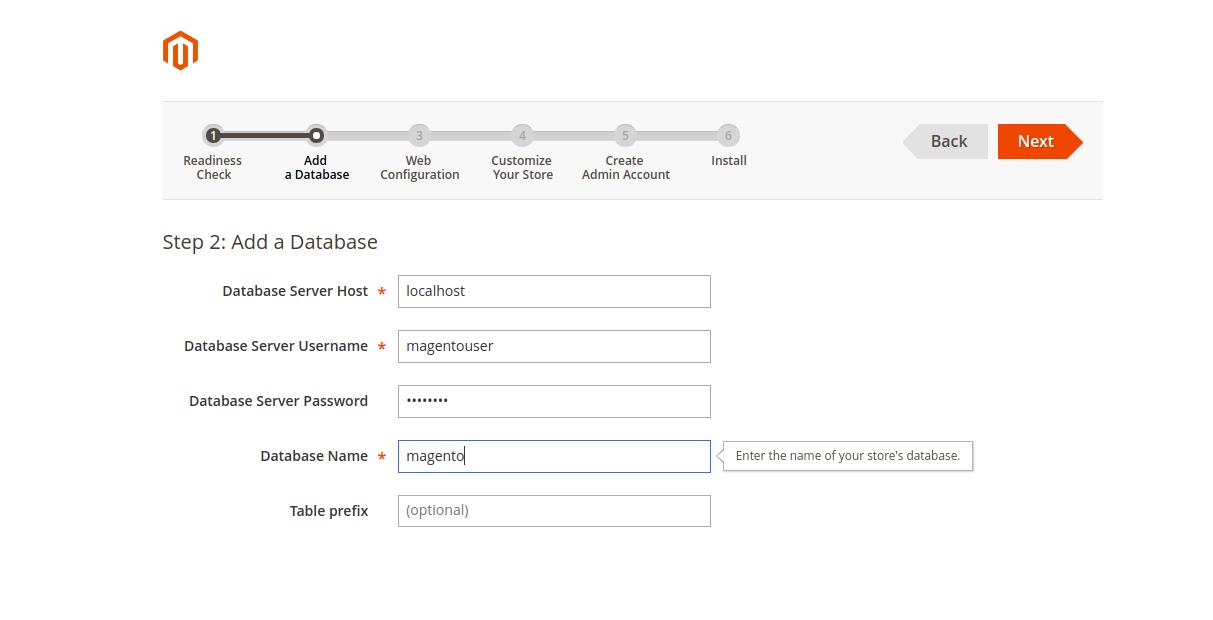 magento-database-details