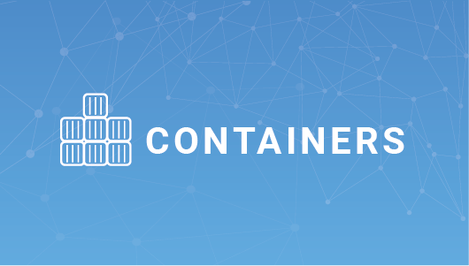How to Run a Docker Container