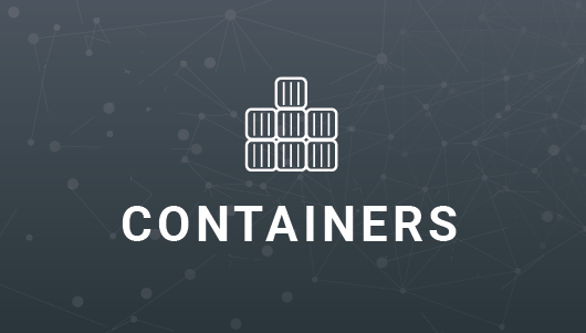 How to Launch a Docker Container with an Interactive Shell