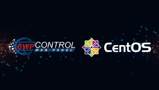 How to Install CWP Control Panel (cPanel alternative) on CentOS 7