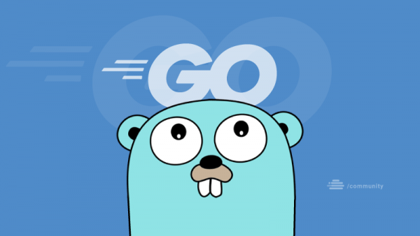 How to Install Golang on Ubuntu 20.04 or 20.10