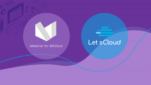 How To Install MkDocs on Linux Server and Docker
