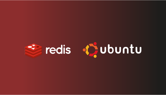 How to Install Redis from Source on Ubuntu 18.04