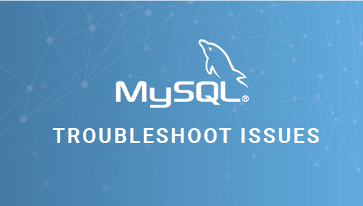 How to Fix Corrupted Tables in MySQL
