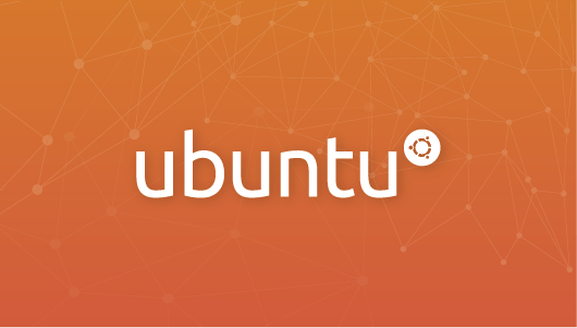 How to Find Best Ubuntu APT Repository Mirror