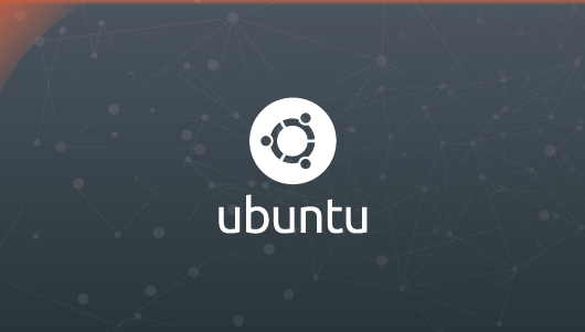 How to Install Node JS on Ubuntu 18.04