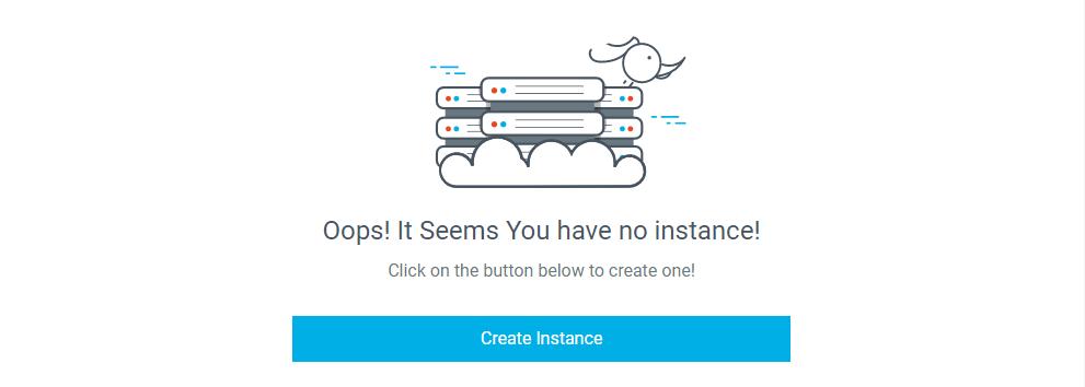 create-instance-top