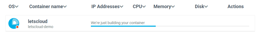 progress-container
